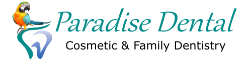 Paradise Dental Cosmetic & Family Dentistry
